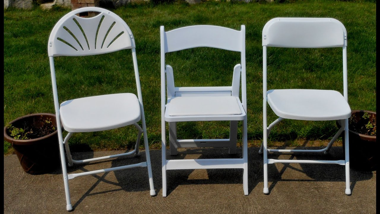 Commercial Folding Chairs Target Tufted Chair Review Youtube
