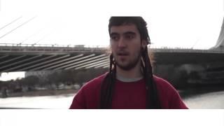Смотреть клип Beret - Códice