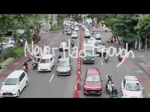 Surabaya (Sam kolder and the Chainsmoker inspired)