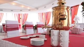 Ресторан Елочка в Ростове-на-Дону