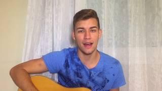 Baixar Luan Santana | Sofazinho Part. Jorge e Mateus (Video Oficial) - Live-Móvel (Cover Wagner Vicci)