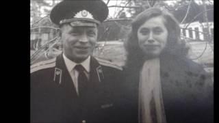Великая Отечественная война в судьбе моей семьи (автор: Швецова Анжелика, МАОУ ДО ЦТР и ГО