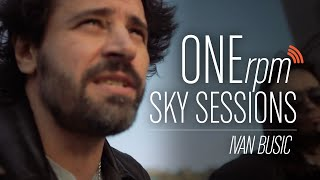 Baixar - Onerpm Sky Sessions Ivan Busic Cry For Love Grátis