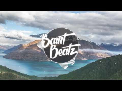 Arcangel x Bad Bunny - Me Acostumbre (Georch & Alfani x Prakmatik Remix)