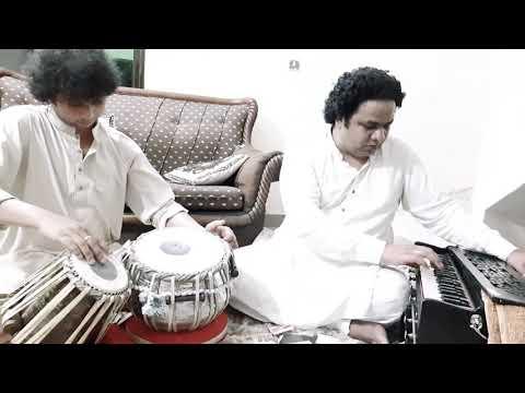 Shamoon Fida Punjabi