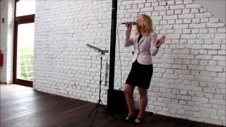 """Hochzeitslied """"So soll es bleiben"""" (Ich&Ich)Piano Cover als Hochzeitsversion by AnnettMusic.de"""