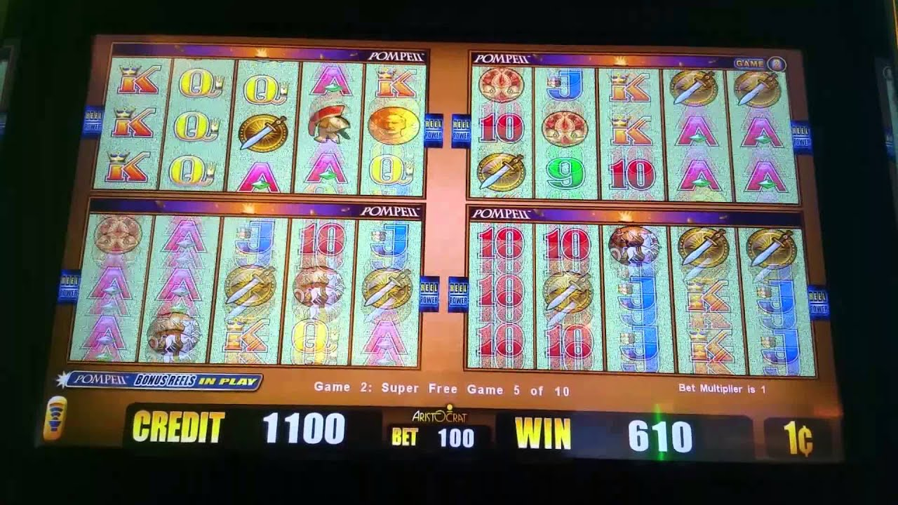 slots to play for free with bonus
