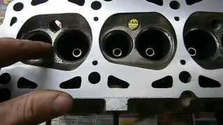Audi 80 - сборка двигателя 1.9 (SD)(https://www.youtube.com/channel/UCKH3Xpj8f2y_YFMYGllATcw Мой канал подписывайтесь друзья., 2015-05-06T17:12:50.000Z)