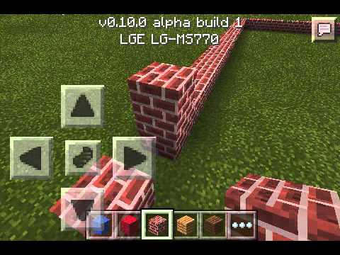 Lets build t5 nights at freddys 2 map minecraft pe