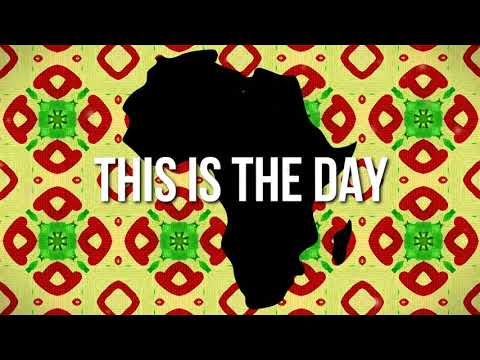 Nyasha T & United Praisers - Come to Praise - Lyric Video