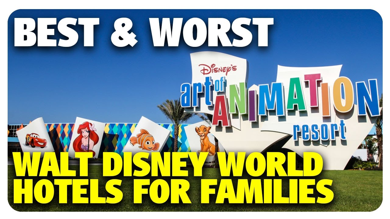 top-5-best-and-worst-hotels-for-families-best-worst-05-10-17