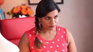The Mindy Project Canceled by FOX After Three Seasons, But Will Hulu Save It?