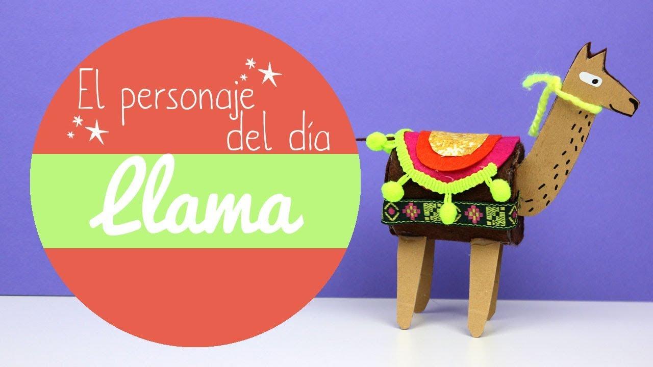 Único Fácil De Uñas Rojo Diseña Foto Viñeta - Ideas de Pintar de ...