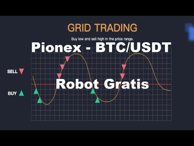 cum de a câștiga bitcoin de tranzacționare cum să profitați de la bitcoin trading