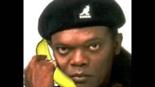 Ring ring ring bananaphone (I gotta feeling Remix)