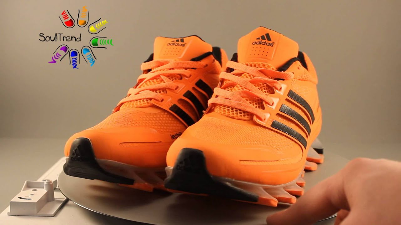 Кроссовки Adidas Originals Kegler (обзор) Адидас Кеглер - YouTube