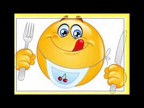 Buon pranzo divertente  Doovi