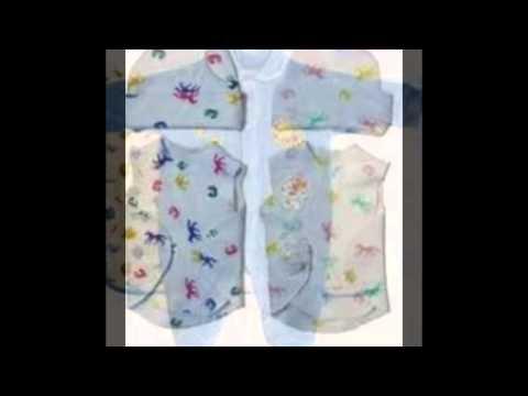Preemie Clothes Youtube