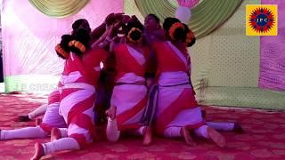 PABAN BAHILA DHEERE DHEERE DHEERE ,DANCE BY STUDENT'S OF BASTA HIGH SCHOOL