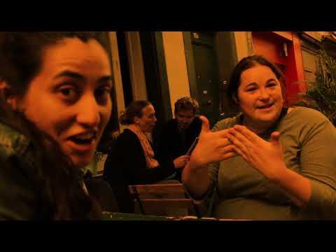 Dusseldorf flirten