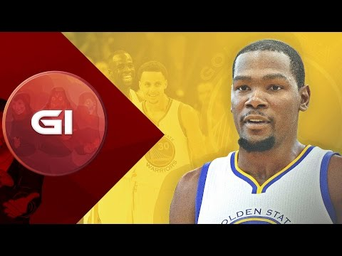 Kevin Durant Signing with the Golden State Warriors Good or Bad?