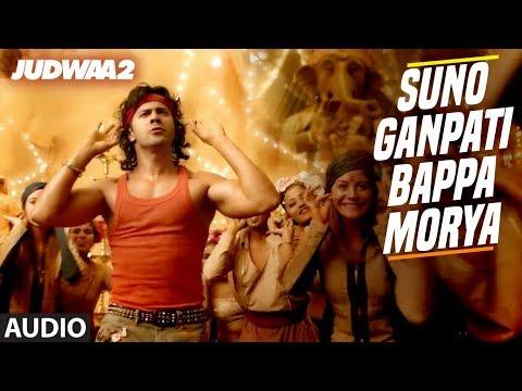 Suno Ganpati Bappa Morya Full Song |...