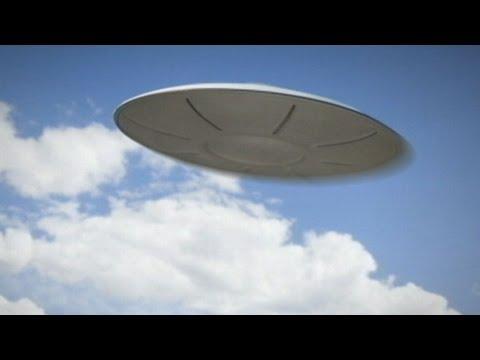 Area 51 Government