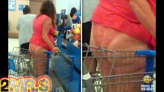 Repeat youtube video NEWEST People Of Walmart Photos (Updated 8-10-11)