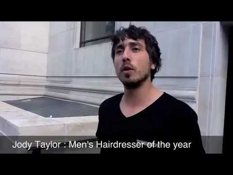 Toni&Guy interview with Allwalks for LFWSS12