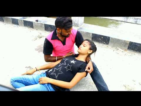 Dil Ibaadat - Unplugged Cover#Adnan Ahmad#Tum Mile#KK#Emraan Hashmi