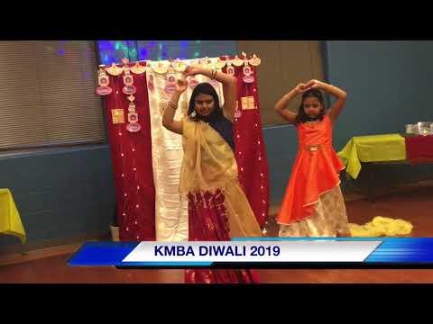 KMBA Diwali 2019