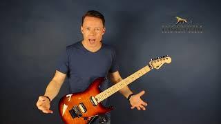 Baixar Stupid or intelligent practice? - Guitar mastery lesson