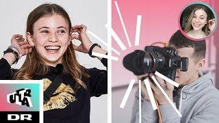 INSTAGRAM-TIPS fra en PROFESSIONEL FOTOGRAF | Anna Olympia (5)
