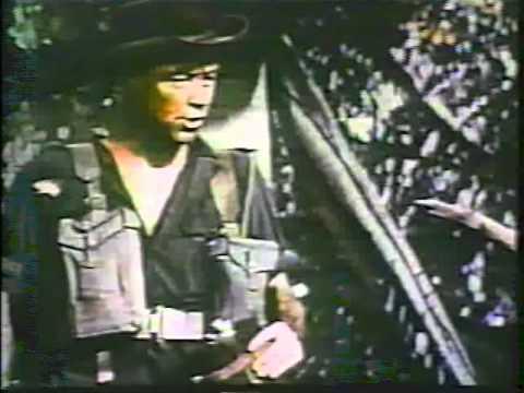 ABC 1966-67 TV Season Promos - with Batman & Robin - pt 4!