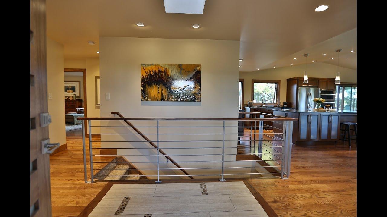 Colorado springs interior design youtube - Interior design colorado springs ...