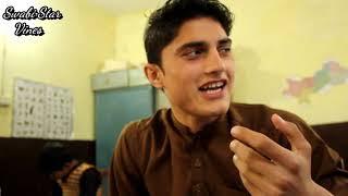 Exams | Final Exams Funny Video By Swabi Star Vines || Pashto Funny Video ||