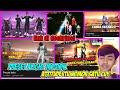 Preset Alight Motion Dj Dusk Till Dawn X Pokemon Dj Slow Lela Lela Le Viral Reaction  Mp3 - Mp4 Download