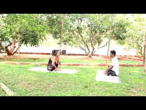 General Yoga Ms. Janet & Dr. Joovin Kennedy