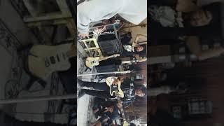 Gambar cover ngenthot riot - we proud to be punk at kudus peduli dan berkarya