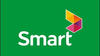 SmartNas plan and exchange money easy to contact plan