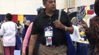 2014 Texas REALTORS® Trade Expo in San Antonio, Sept. 7