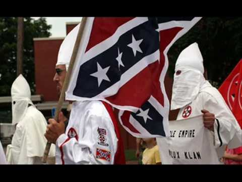 Prank Call Black Man Calls KKK Wanting To Join By Fly Ty