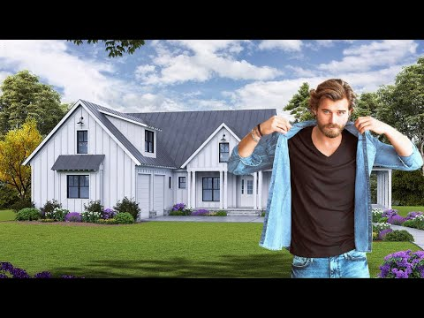 Kivanc Tatlitug Lifestyle | Biography | Age, Family, House
