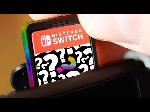 10-hidden-switch-settings-everyone-should-know