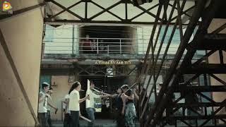 Phim ca nhạc - Giang hồ chợ mới phấn 2