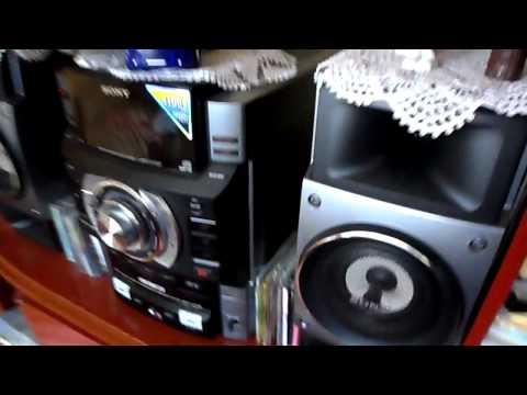 lg ksm1506 (76) Mutate - Sidney Samson & Lil Jon