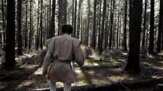 Star Wars Fan Film - Hunt of the Jedi