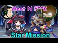 Meet 'N' F**k - Star Mission (GGG and Scourge Plays)