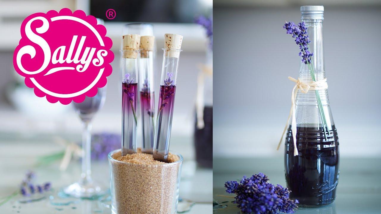 Fabulous Lavendel vermehren: Wichtige Fragen und Antworten | GARTENSPRING GN14