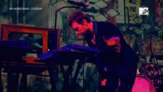 coldplay lovers in japan live tokyo 2009 high quality video hq
